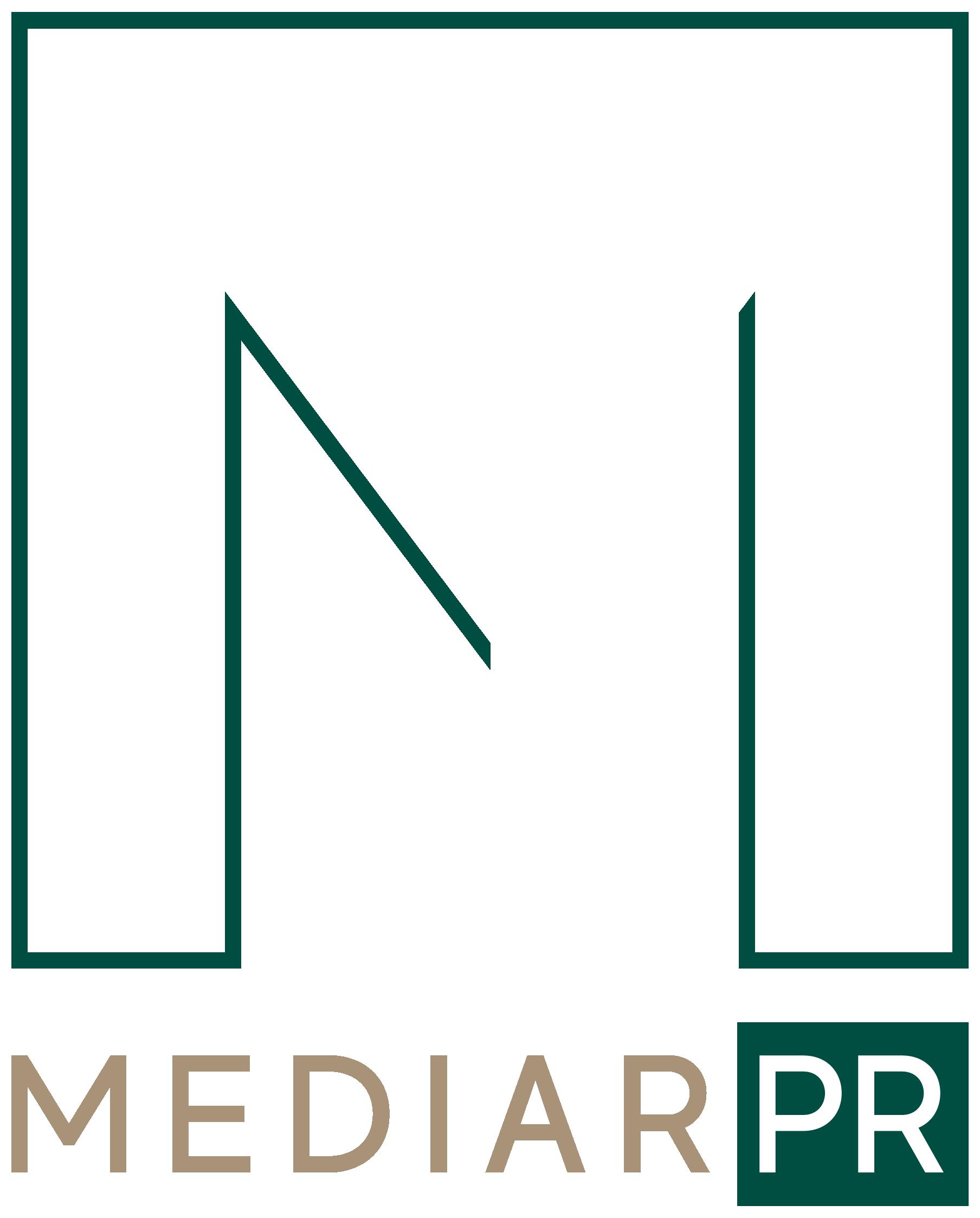 Mediar PR
